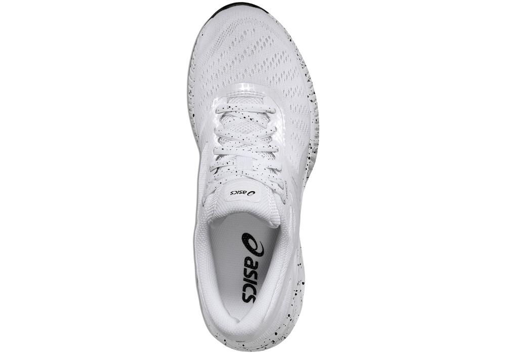 Asics Men S Fuzex Lyte Shoe